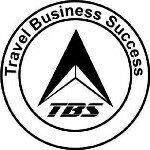 تی بی اس (TBS)