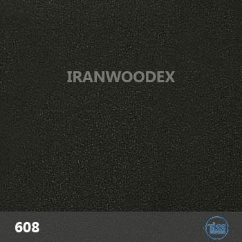 608-متالیک آنترازیت