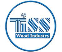 شرکت تیس وود