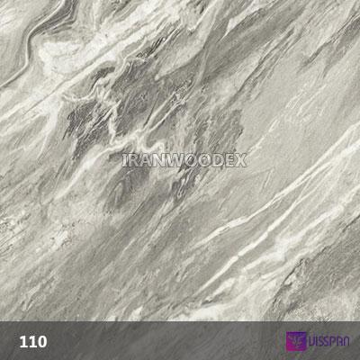 هایگلاس ویسپان-110-Stormy