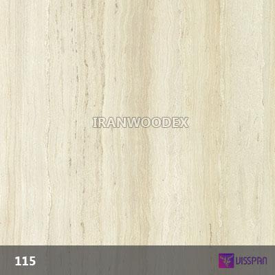 هایگلاس ویسپان-115-Biege Travertin