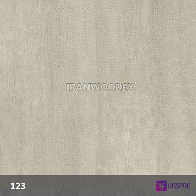 هایگلاس ویسپان-123-Canvas