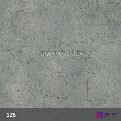 هایگلاس ویسپان-125-Concrete