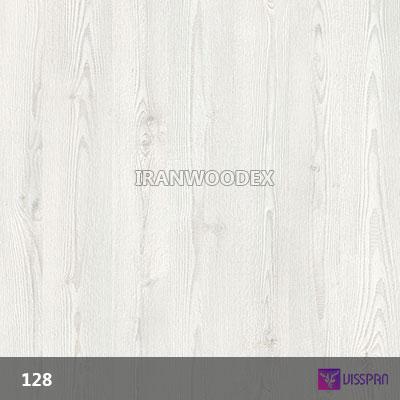 هایگلاس ویسپان-128-Kodiak
