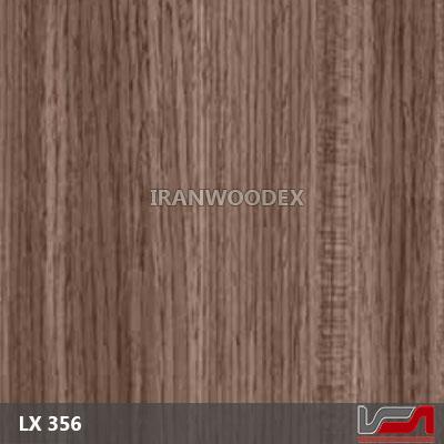 ام دی اف آرین سینا-LX356-لاریکس