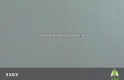 jeywood-3103