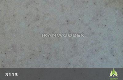 jeywood-3113