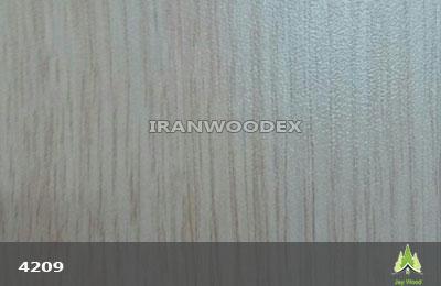 jeywood-4209