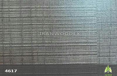 jeywood-4617