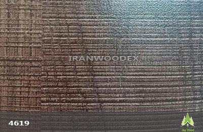 jeywood-4619