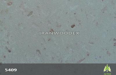jeywood-5409