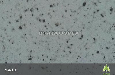 jeywood-5417