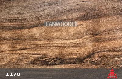 1178-طرح چوب