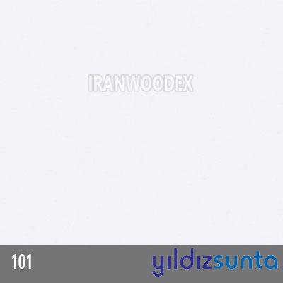 هایگلاس یلدیز - 101-Beyaz