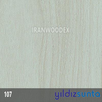 هایگلاس یلدیز -107-Beyaz Akcaagac