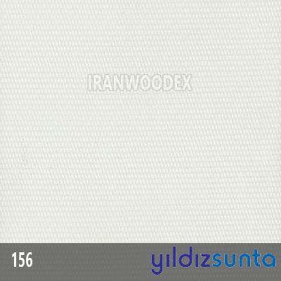 هایگلاس یلدیز-156-White Hasir