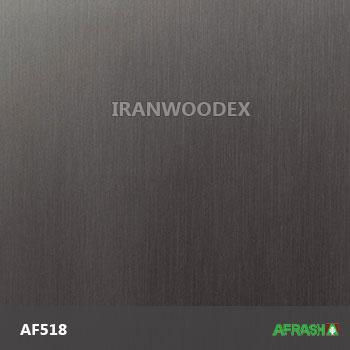 AF518-اینوکس