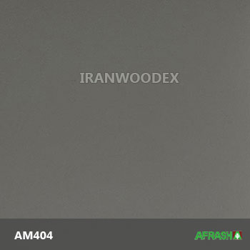 AM404-متالیک آنتراسیت