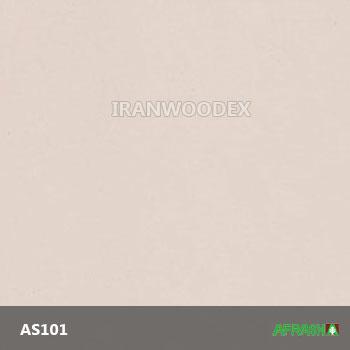 AS101-کرم