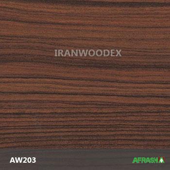 AW203-اروپاتیک