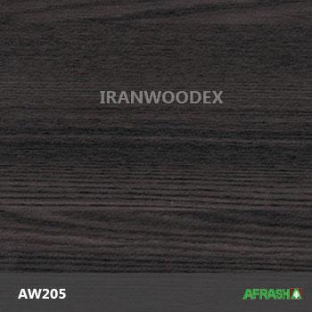 AW205-کاراچاک