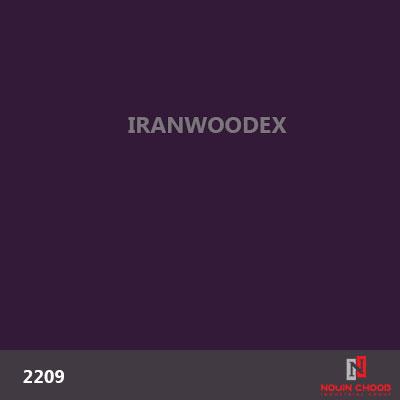 2209-بنفش