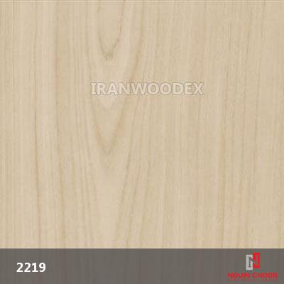 2219-افرا چوب