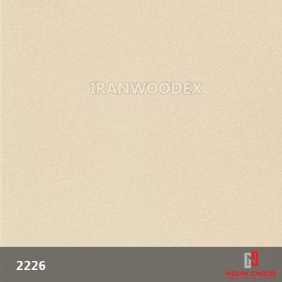 2226-کرم اکلیل دار