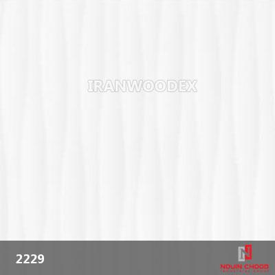 2229-صحرا سفید