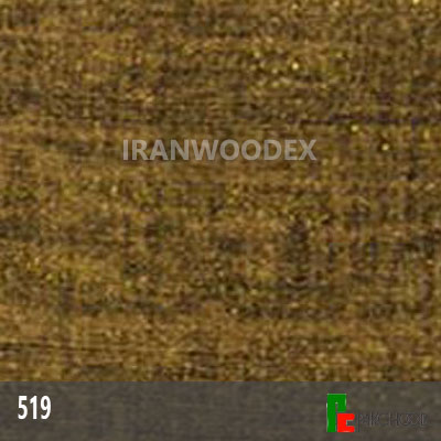 هایگلاس پاک چوب-519-ترااستار