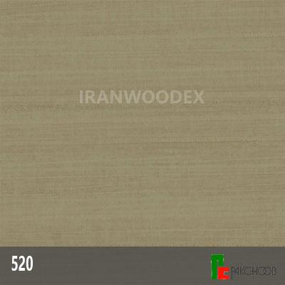 هایگلاس پاک چوب-520-کتان بژ