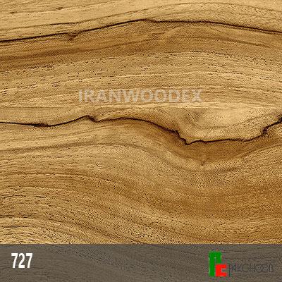 هایگلاس پاک چوب-727-میلانوسویز