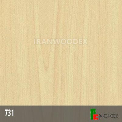 هایگلاس پاک چوب-731-آکاچاک