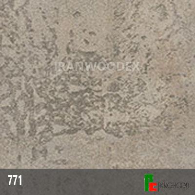 هایگلاس پاک چوب کد771-گرانیت خاکستری