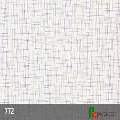 هایگلاس پاک چوب کد 772-سفید استار