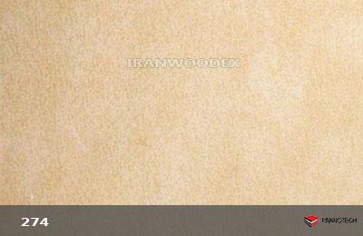 هایگلاس پانوتک-274-Terra Latte