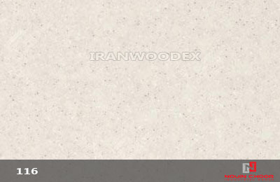 -116-سفید کورین براق