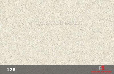 128-گلکسی  سفید براق