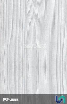 ام دی اف آسا-1000-لارسینا