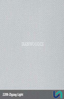 ام دی اف آسا-2208-زیگزاگ روشن