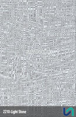 ام دی اف آسا-2210-طرح سنگ روشن
