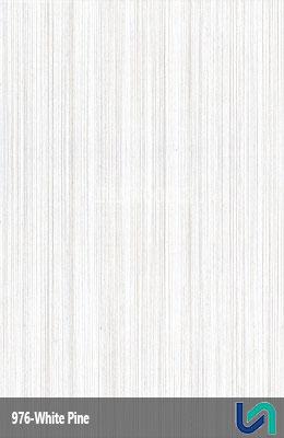 ام دی اف آسا-976-پاین سفید