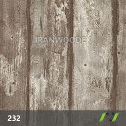 232-Tos2