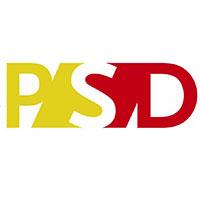 شرکت PSD