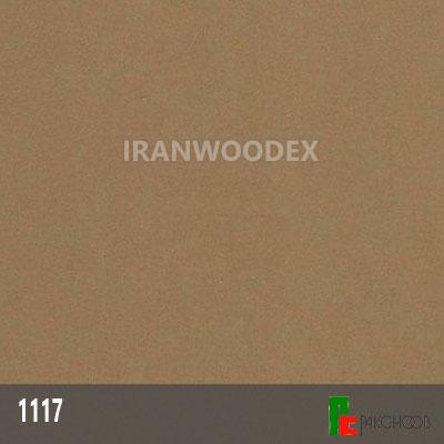 ام دی اف پاک چوب-1117-گلد متالیک