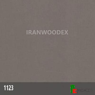 ام دی اف پاک چوب-1123-کاپوچینو