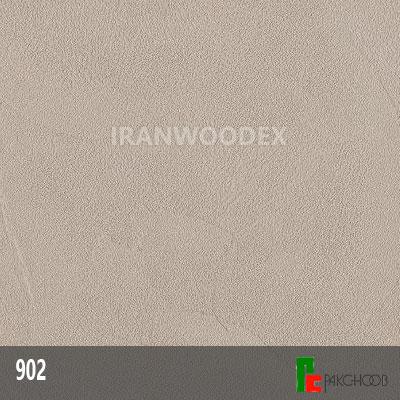 هایگلاس پاک چوب کد902