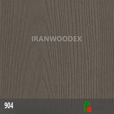 هایگلاس پاک چوب کد904
