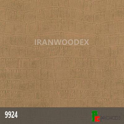 ام دی اف پاک چوب-9924-کروکودیل طلایی