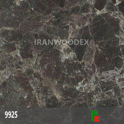 ام دی اف پاک چوب-9925-دلوکس